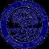 Clínica Especializada En Epilepsia y Sueño Logo